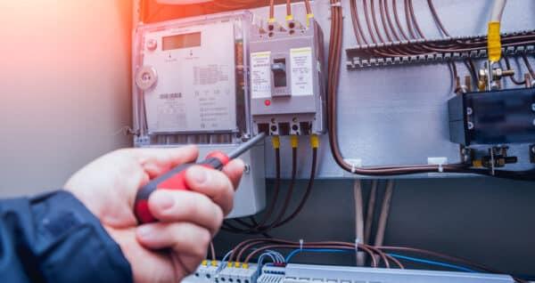 rénovation-installation-électrique
